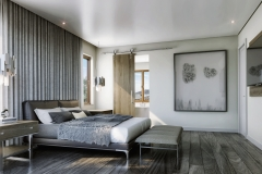 03-Canarias_Interiors-Cottage-A-Master_Bedroom-R01
