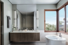 04-Canarias_Interiors-Cottage-A-Master_Bathroom-R03