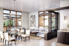 05-Canarias_Interiors-Cottage-B-Great_Room-R01
