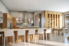 10-Canarias-Alley_Loaded_B-GameRoom_and_Kitchen-R01