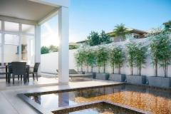 Canarias-Codina-Carr-Homes-Bali-Pool-color